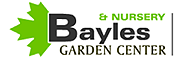 Bayles Garden Center, Port Washington NY. Our garden center store offers a large selection of gardening equipment and supplies, as well as a full-service nursery. Bayles stocks everything a serious gardener needs to have.